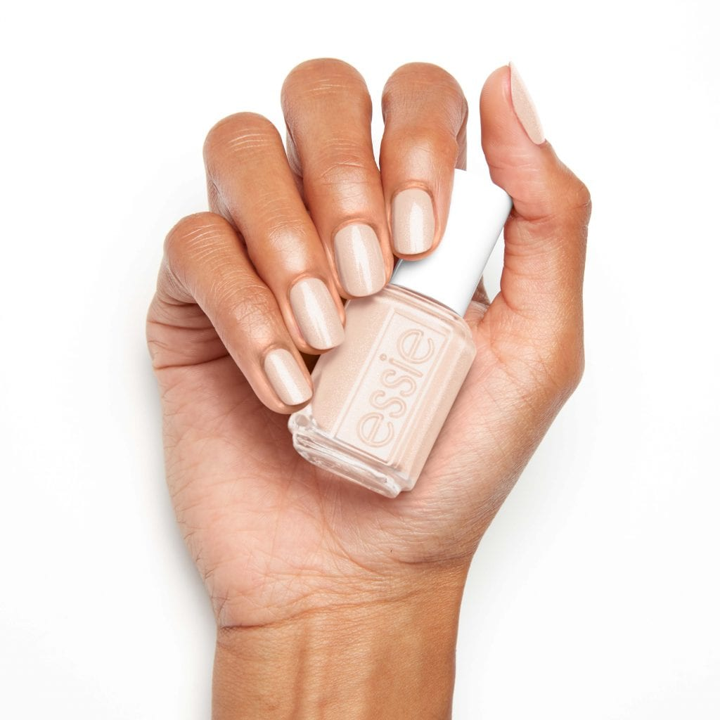 essie springcollection2021 vit