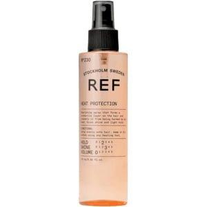 ref heat protection spray varmeskydd