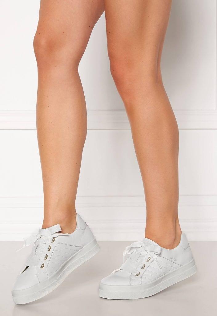 vita sneakers dam gant