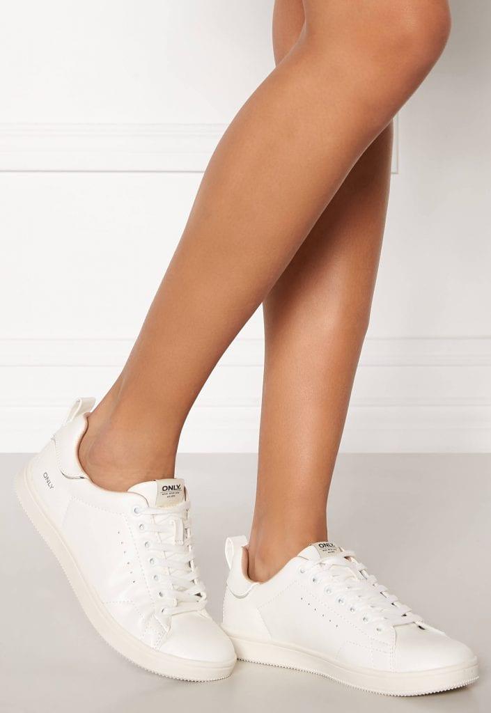 vita sneakers dam only