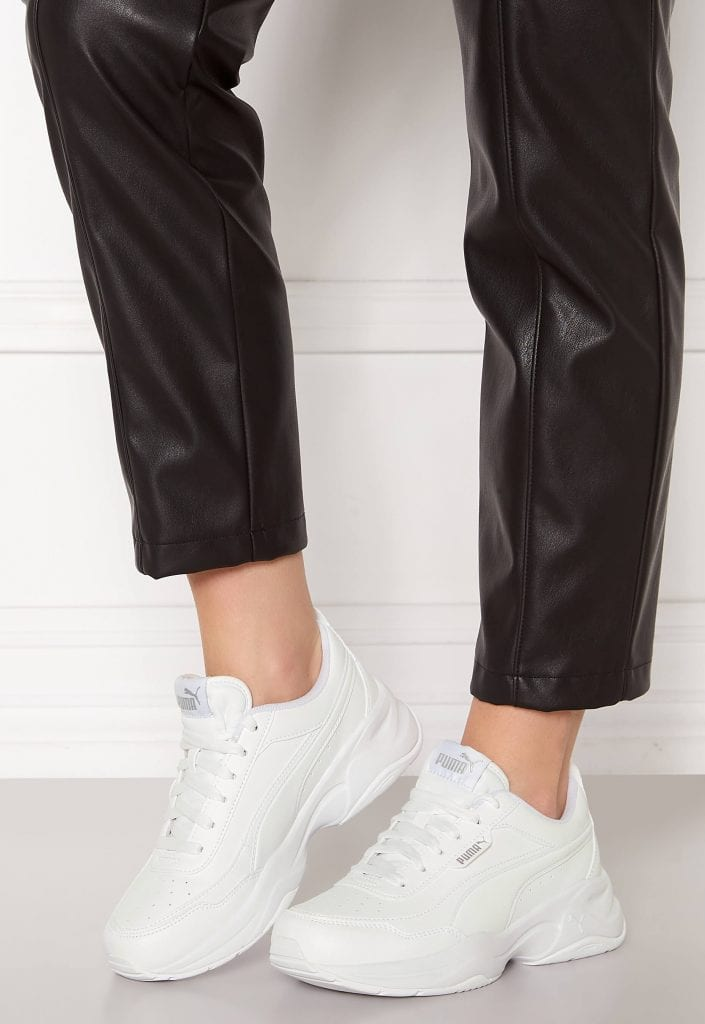 vita sneakers dam puma