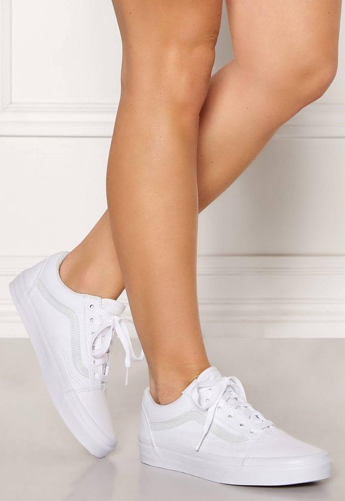 vita sneakers dam vans