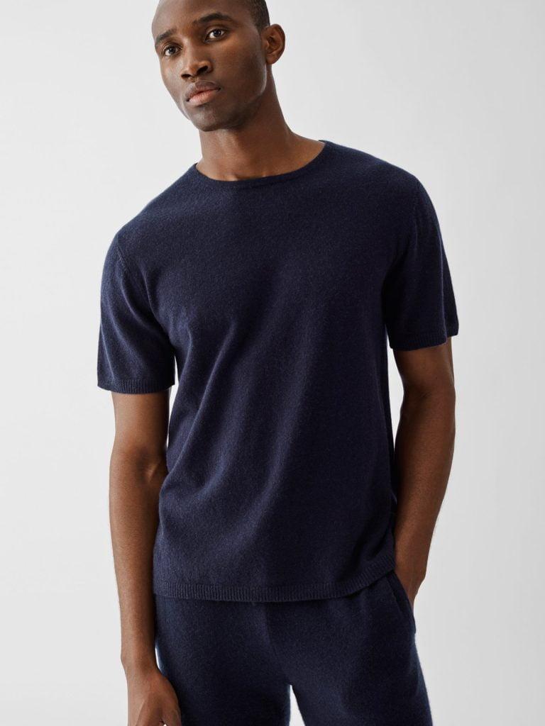 softgoat t shirt